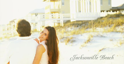 Jacksonville Beach Vacation Rentals, Inns, Hotels, Resorts and Guest House Inns